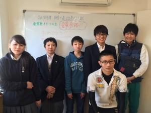 20180227 makigahara goukaku