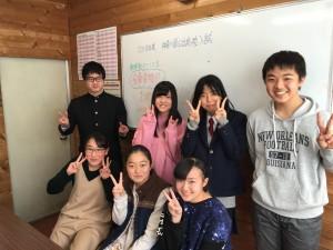 20180227 naganuma goukaku